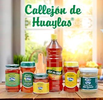 banner-callejon-de-huaylas-miel-jalea-propoleo-polen