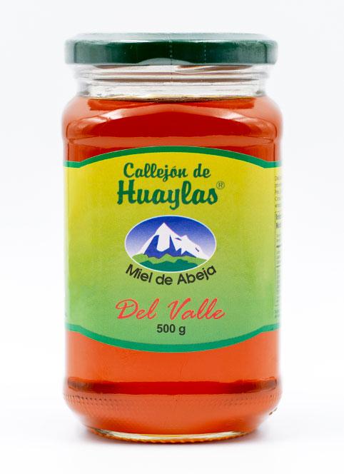 miel-de-abeja-del-valle