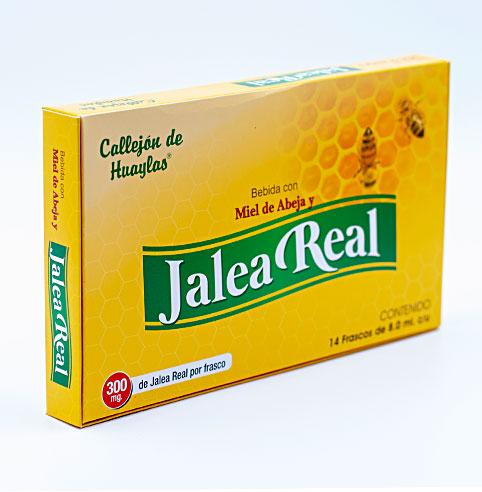 jalea-real-con-miel-de-abeja