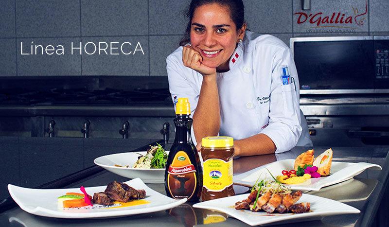 linea-horeca-miel-algarrobina-restaurantes-hoteles