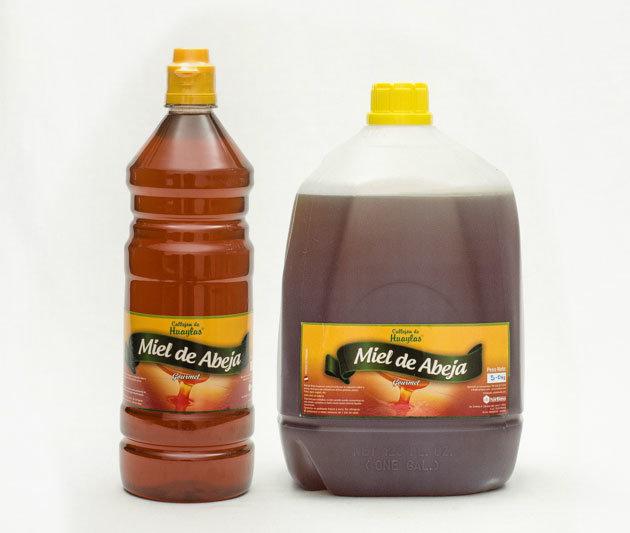 miel-de-abeja-horeca