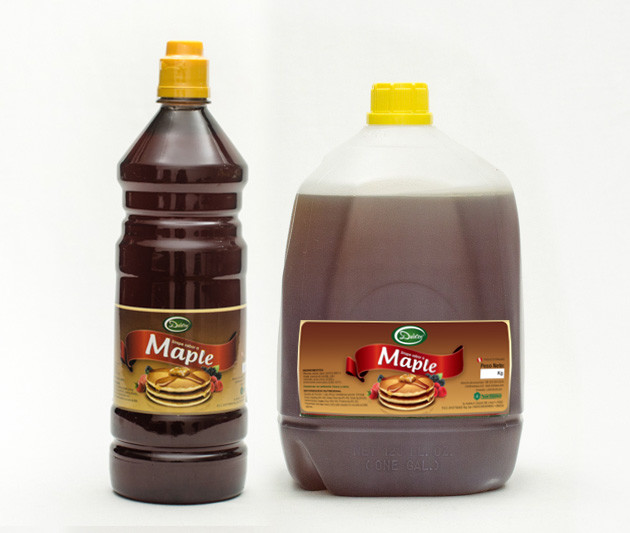 miel-de-maple-horeca