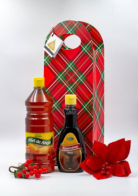 premio-2-algarrobina-miel-de-abeja-sorteo-navidad
