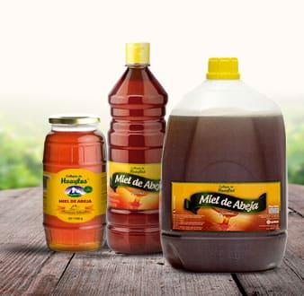 miel-de-abeja-pura-horeca-hoteles-restaurantes